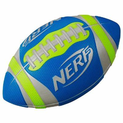 nerf-sports-bola-futebol-americano-conteudo