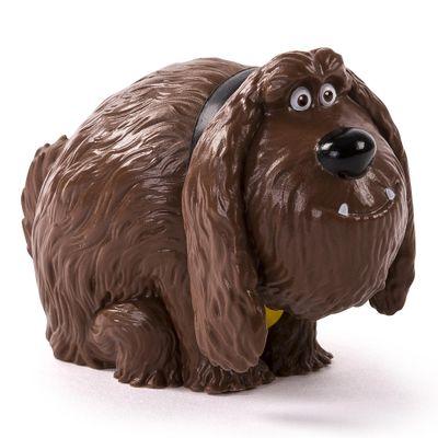 boneco-pets-articulado-duke-conteudo