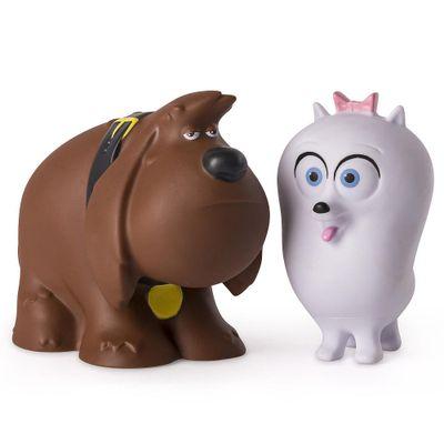 boneco-pets-vinil-com-2-duke-conteudo