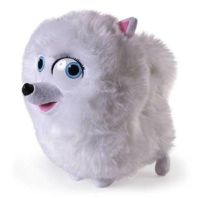 boneco-pets-gidget-pelucia-com-som-conteudo