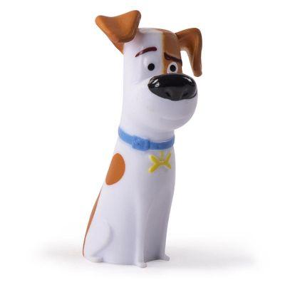 mini-boneco-pets-max-boca-fechada-conteudo
