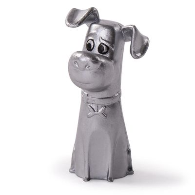 mini-boneco-pets-max-prata-boca-fechada-conteudo