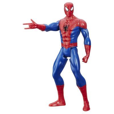 boneco-homem-aranha-eletronico-conteudo
