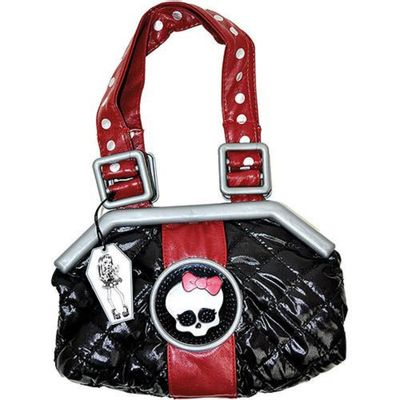 bolsa-musical-monster-high-conteudo