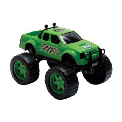 carrinho-lanterna-verde-strong-truck-conteudo