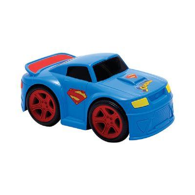 carrinho-super-homem-smart-conteudo