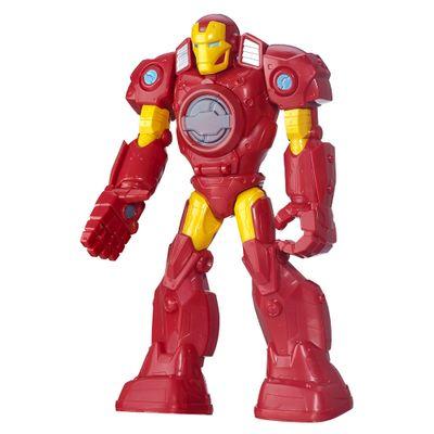 mega-armadura-homem-de-ferro-conteudo