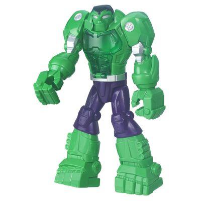 mega-armadura-hulk-conteudo