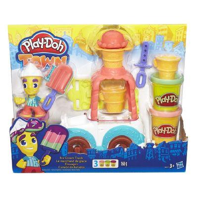 massinha-play-doh-town-carro-sorvete-embalagem