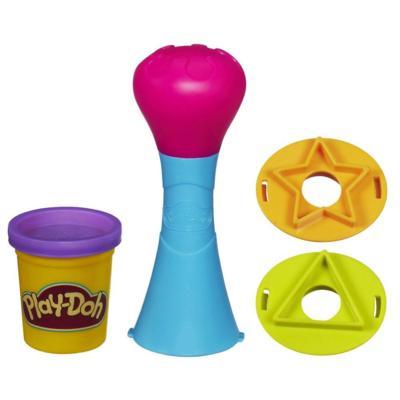 massinha-play-doh-embolo-de-formas-conteudo