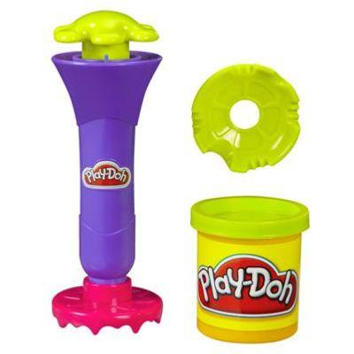massinha-play-doh-molde-magico-conteudo