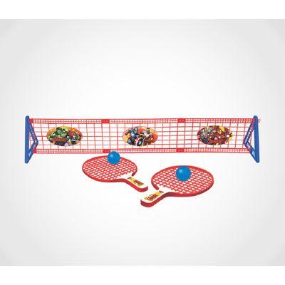ping-pong-vingadores-conteudo