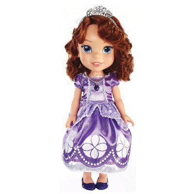 boneca-princesa-sofia-sunny-conteudo