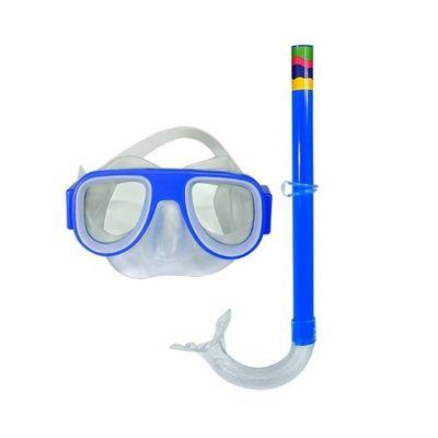 kit-mascara-mergulho-e-snorkel-conteudo