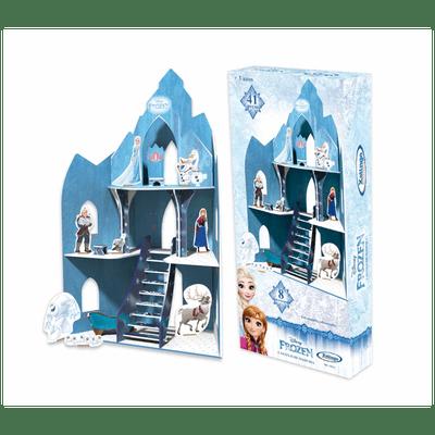 castelo-de-madeira-frozen-xalingo-conteudo
