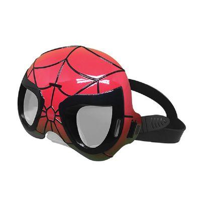 mascara-de-natacao-homem-aranha-conteudo