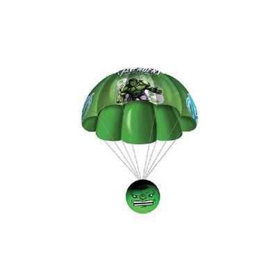 paraquedas-hulk-conteudo