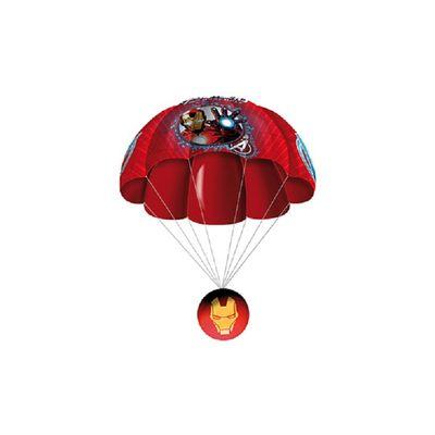 paraquedas-homem-de-ferro-conteudo