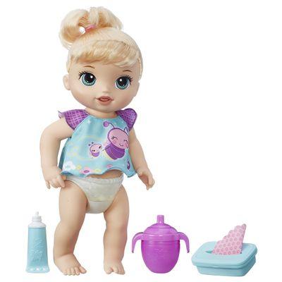 baby-alive-loira-fraldinha-magica-conteudo