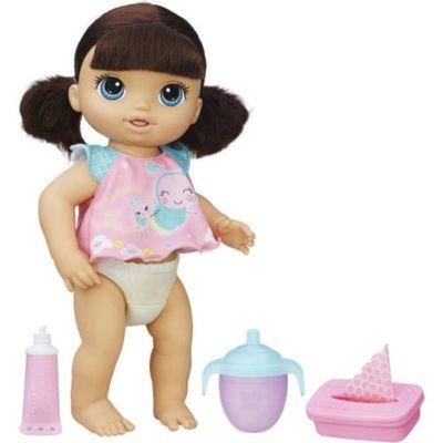 baby-alive-morena-fraldinha-magica-conteudo