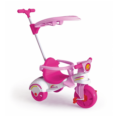 triciclo-multi-care-girl-conteudo