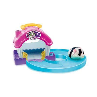 hamster-casa-rosa-conteudo