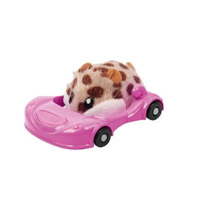hamster-carrinho-peanut-conteudo