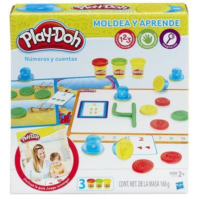 massinha-play-doh-numeros-e-sequencias-embalagem
