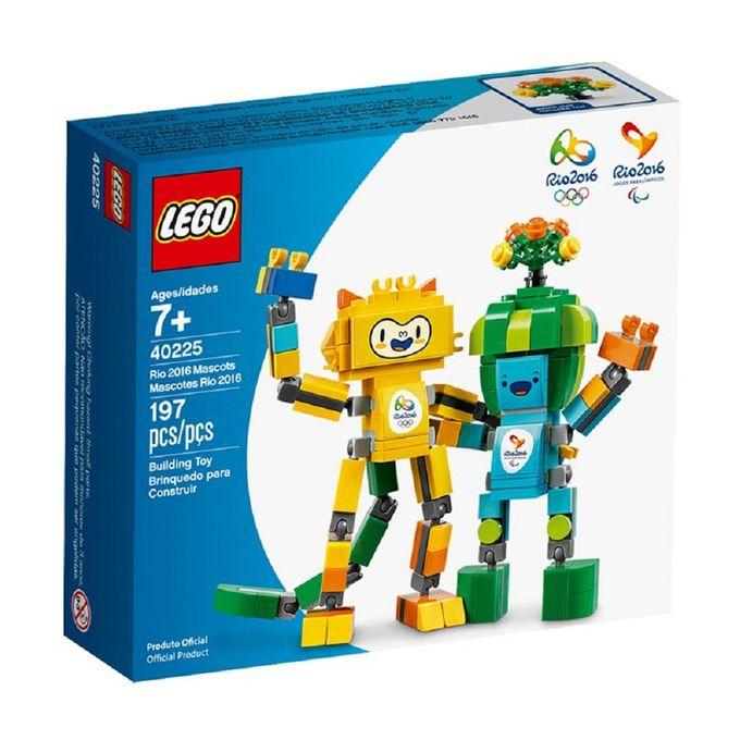 lego-40225-mascotes-embalagem