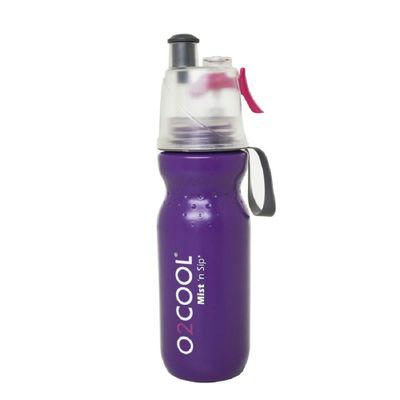 garrafa-total-hidro-roxa-conteudo