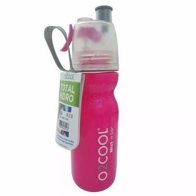 garrafa-total-hidro-rosa-conteudo