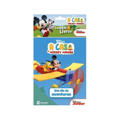 mini-livros-mickey-embalagem