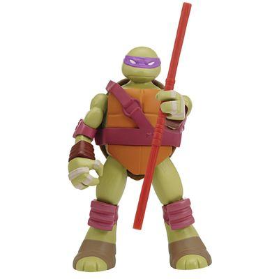 tartarugas-ninja-donatello-movimento-conteudo