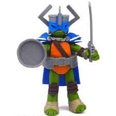 tartarugas-ninja-leonardo-cavaleiro-conteudo