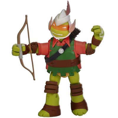 tartarugas-ninja-michelangelo-elfo-conteudo