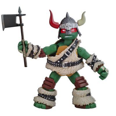 tartarugas-ninja-rafael-barbaro-conteudo