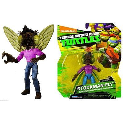 tartarugas-ninja-stockman-conteudo
