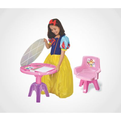 mesinha-infantil-princesas-lider-conteudo