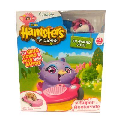 hamster-carrinho-poppy-embalagem