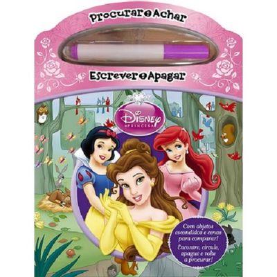 livro-princesas-escrever-e-apagar-conteudo
