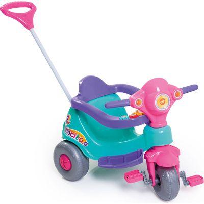 triciclo-velocita-rosa-conteudo