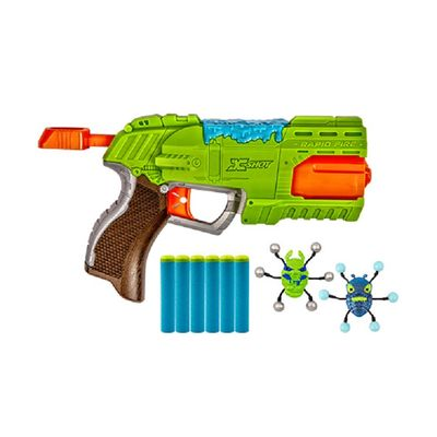 lancador-bug-attack-rapid-fire-conteudo