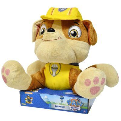 pelucia-patrulha-canina-rubble-embalagem