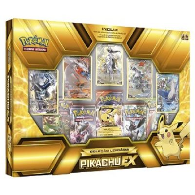 pokemon-box-picachu-embalagem