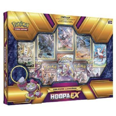 pokemon-box-hoopa-embalagem