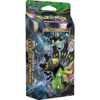 pokemon-starter-deck-mestre-embalagem