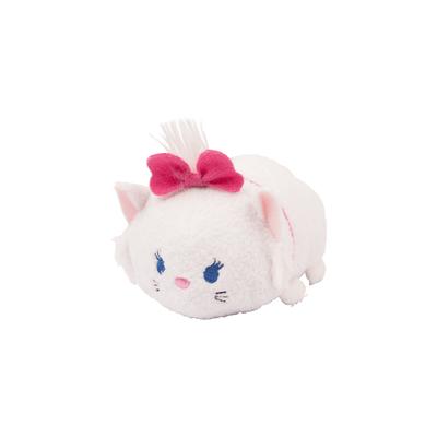 tsum-tsum-pelucia-mini-marie-conteudo