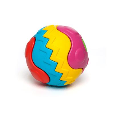 bola-encaixa-estrela-conteudo