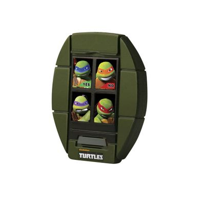 telecomunicador-tartarugas-conteudo