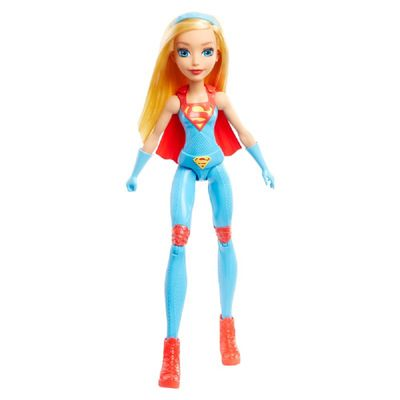 dc-super-hero-girls-supergirl-treinamento-conteudo